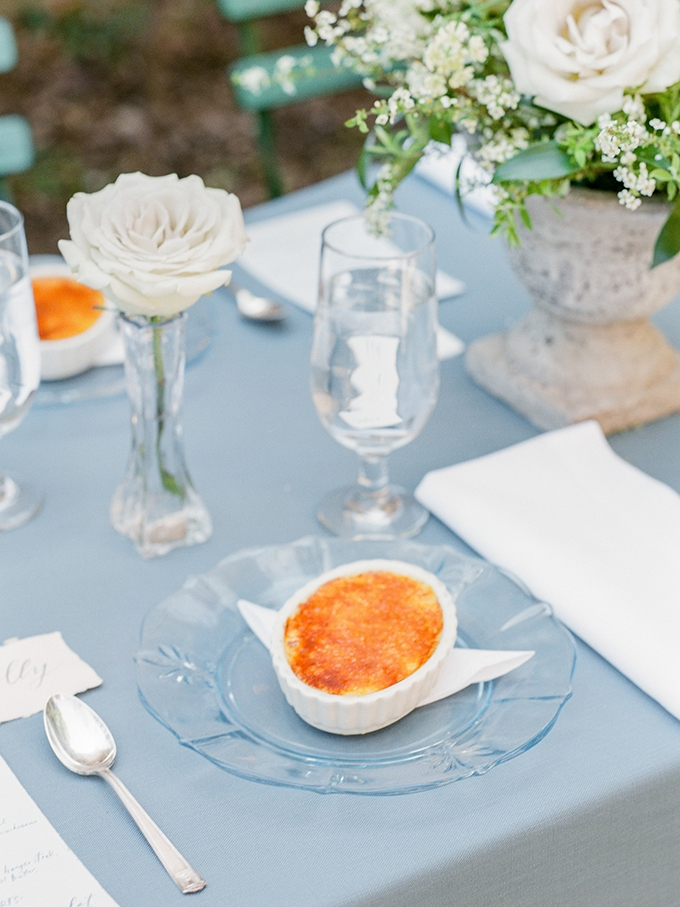 romantic organic wedding ideas | Nicole Jansma Photography | Glamour & Grace