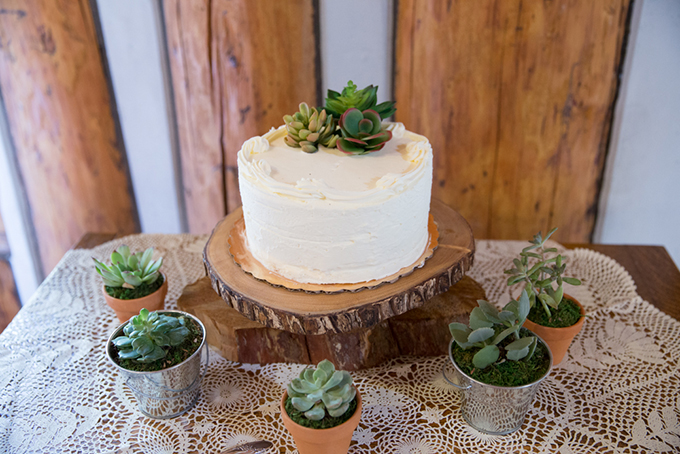wedding cake ranch new mexico rustic new mexico mountain wedding amp grace 23586