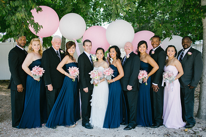 Navy And Pink Wedding Theme Choice Image - Wedding Decoration Ideas