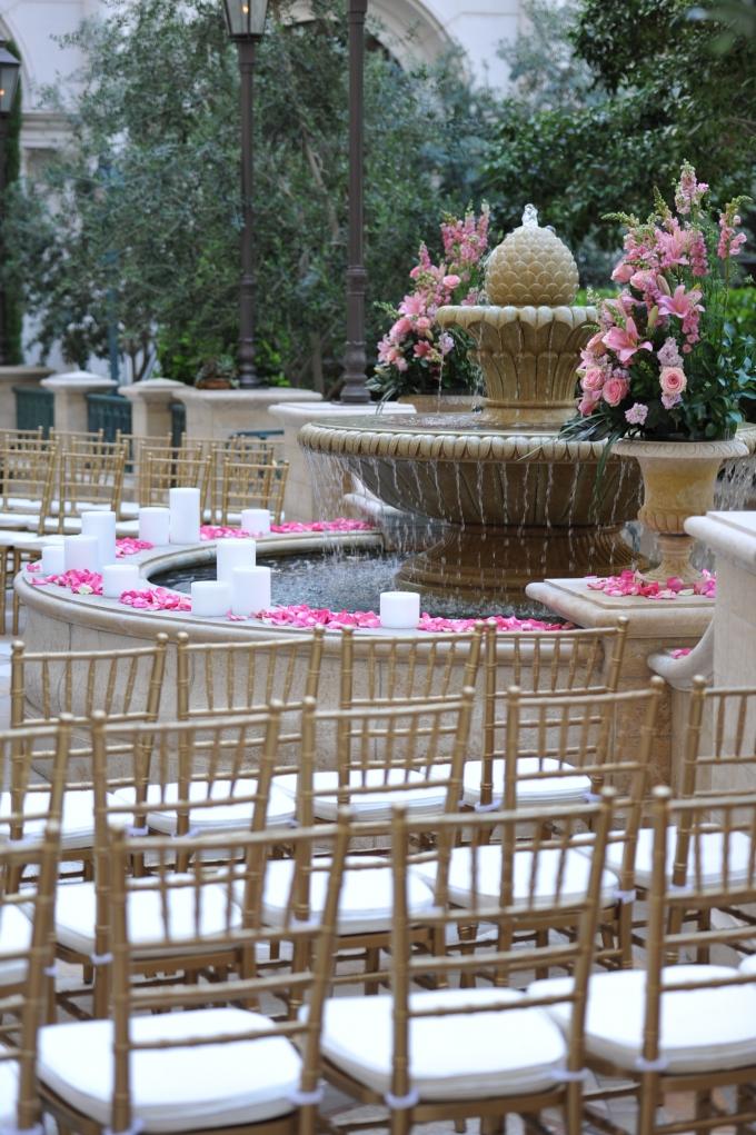Venetian wedding vegas wedding ideas 2018 the veian las vegas wedding ideas 2018 junglespirit Gallery
